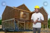 Construction Services offered