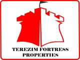 houses to rent wanted in harare