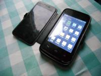 Huawei Ascend Y210 (second hand)