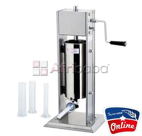 Meat mincer at a cheap price #1